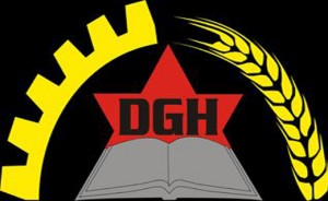 DGH15