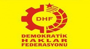 DHF11