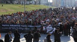 Hrant13