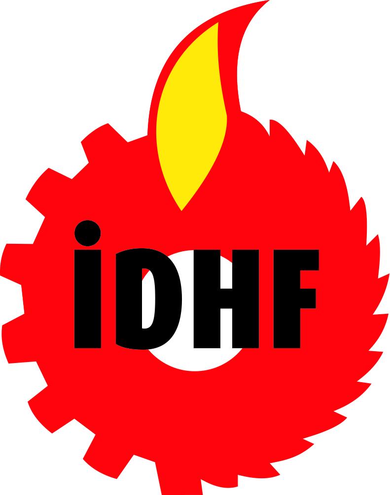 IDHF_Logo