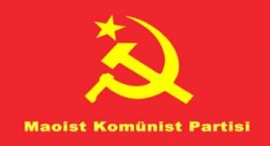 MKP_bayrak