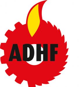 adhf logo