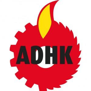 ADHK_LOGO