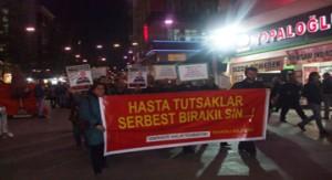 Antalya16