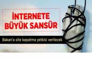 Sansr2