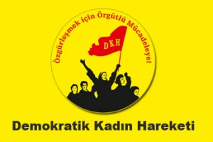 dkh_logo