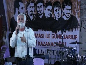 Adana Konser03