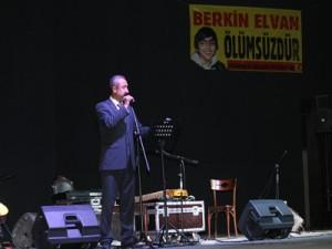 Antalya Munzur3