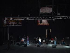 Antalya munzur2