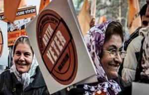 Elif Cermik manset-30 Mays 2014