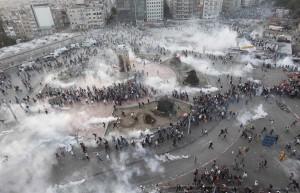 reuters-ta-gunun-fotografi-istanbul-dan-gezi-parki-gezi-direnisi-taksim-1368320