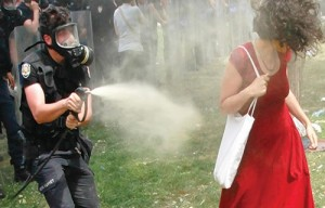 Krmzl kadn.25.06.2014