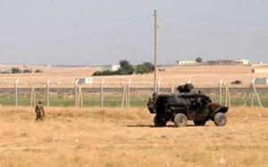 Rojava snr katliam.28.06.2014