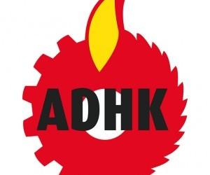 """ADHK: Der 1. September, der """"Tag des Friedens"""" sollte """"Tag des Aufschreis gegen ungerechte Kriege"""" lauten!"""