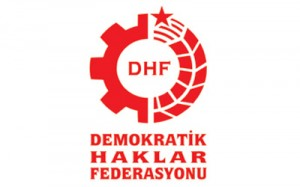 DHF7 1