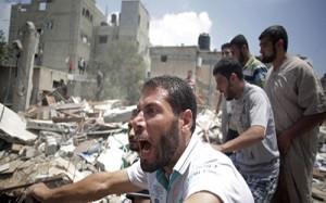 Gazze20