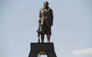 Mahsum Korkmaz2