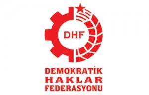 dhf logo