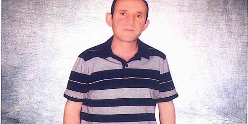 Abdullah Kalay'ın ailesinden sağlık durumuna ilişkin açıklama