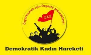 DKH Kobane
