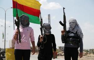 YPG manset2