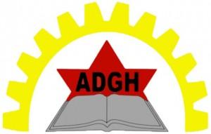 adgh logo