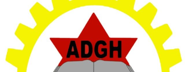 ADGH İsviçre'den: Rojava ve Şengal Halkıyla Dayanışmayı Büyütelim