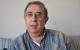 Gerger: IŞİD Türkiye adına Kürtlere karşı savaşıyor