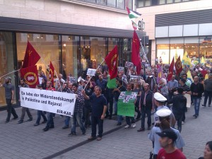 wuppertal-IS__I__D-protesto-AA
