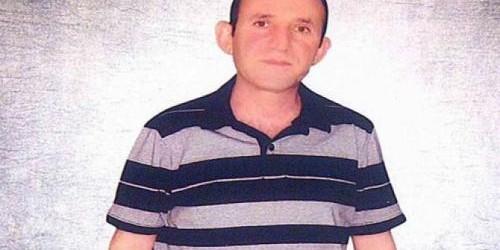 Abdullah Kalay: ATK hasta tutsakları ölüme terk ediyor!