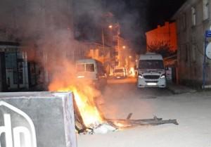 Dersm Kobane sldr3