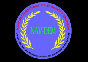 Nav-Dem-Logosu-Son-Hali-300-dpi2
