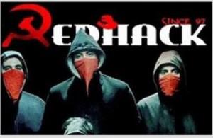 RedHack40