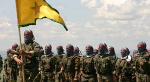 YPG23