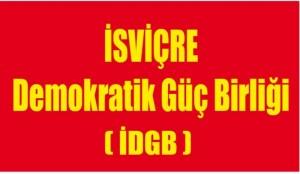 isvicre-demokratik-guc-birligi-web