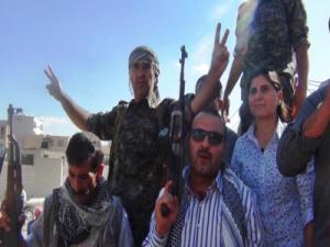 kobane kantonu esbaskani muslim acikalama
