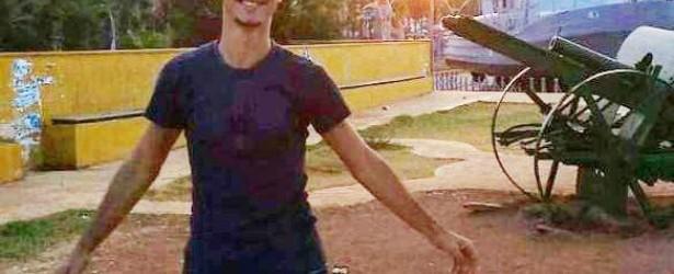 Emek Gençliği üyesi Selahattin Adın Kobanê direnişinde yaşamını yitirdi