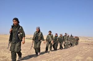 Kobane55