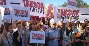 Taksim Dayanmas2