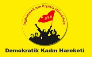 dkh logo