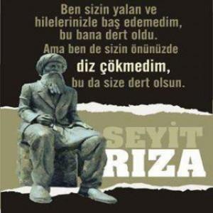 seyit-riza_284372