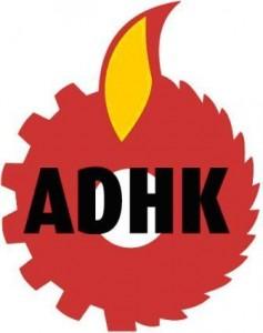 0 1 adhk orjinal logo