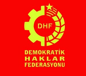 DHF50
