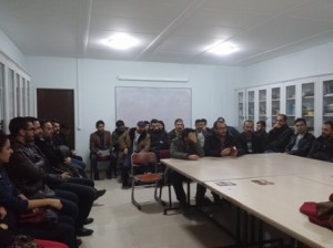 Kobane11