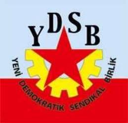 YDSB2