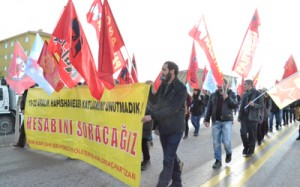 ankara 19 aralik protestosu