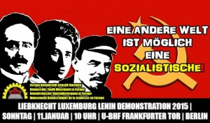 Adgh_2015_Berlin Afiş