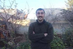 Alier Dersim