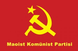 mkp_logo