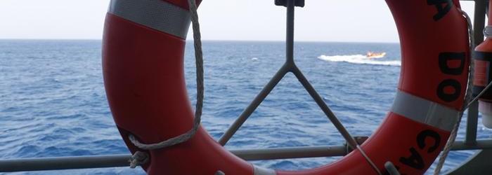 ADHK: Bu Geminin Kaptanı Kim?